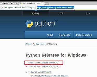 1_PY  Wstęp do języka PYTHON 3, funkcja print() i input